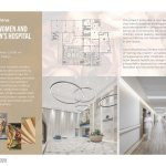 Lucina Women and Children's Hospital | B+H Architects - Sheet2