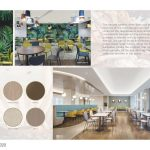 Lucina Women and Children's Hospital | B+H Architects - Sheet5