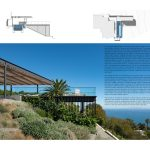 Malibu Hillside | Michael Goorevich Architect - Sheet3