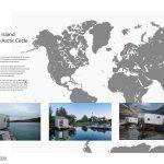 Manshausen | Stinessen Arkitektur - Sheet2