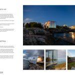 Manshausen | Stinessen Arkitektur - Sheet5