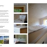 Manshausen | Stinessen Arkitektur - Sheet7