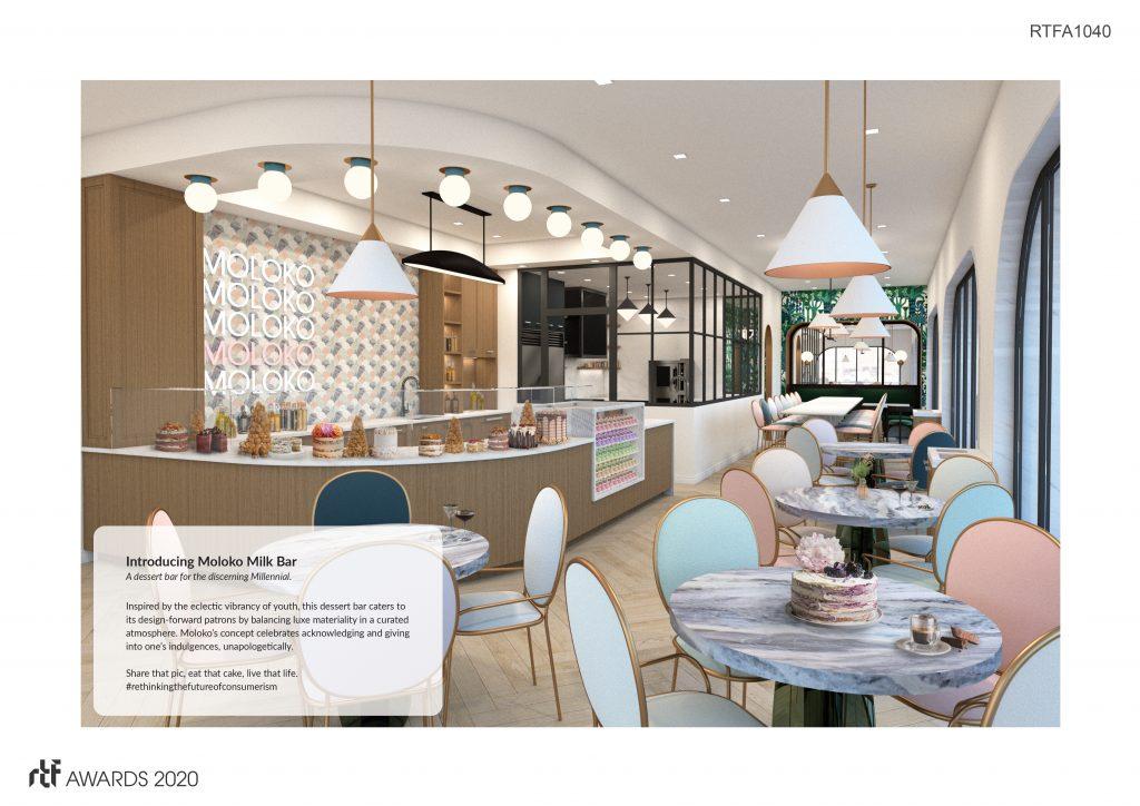 Moloko Milk Bar | Earles Architects and Associates - Sheet4