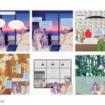 Moloko Milk Bar | Earles Architects and Associates - Sheet5