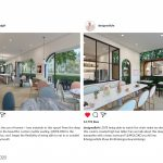 Moloko Milk Bar | Earles Architects and Associates - Sheet6
