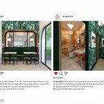 Moloko Milk Bar | Earles Architects and Associates - Sheet1