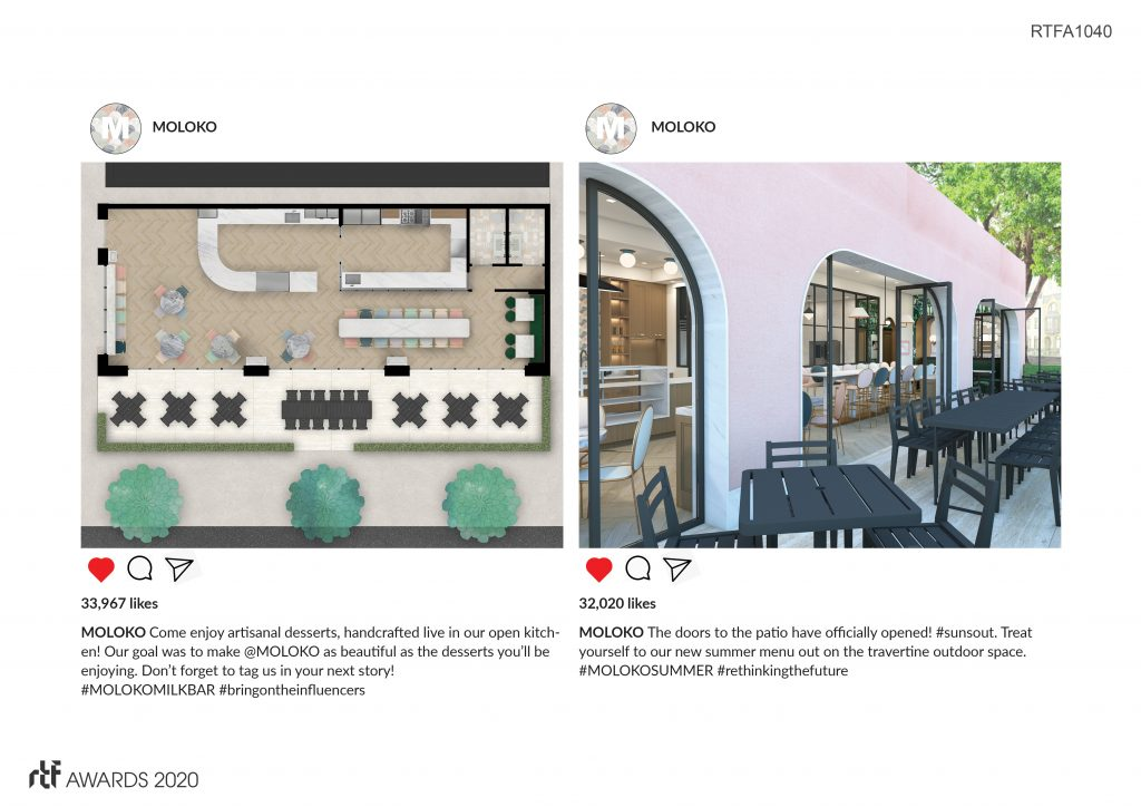 Moloko Milk Bar | Earles Architects and Associates - Sheet2