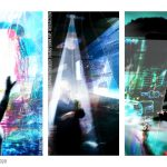 Nook.01 | GHDWoodhead Creativespaces - Sheet5