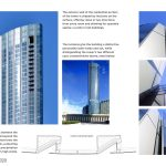 One Dalton: Four Seasons Hotel and Private Residences | Pei Cobb Freed & Partners - Sheet3