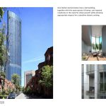 One Dalton: Four Seasons Hotel and Private Residences | Pei Cobb Freed & Partners - Sheet5