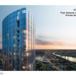 One Dalton: Four Seasons Hotel and Private Residences | Pei Cobb Freed & Partners - Sheet6