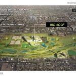 RIO ECO2 VENTURE | KRAUSE - Architecture + Interiors - Sheet2
