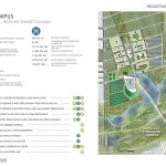 RIO ECO2 VENTURE | KRAUSE - Architecture + Interiors - Sheet5