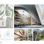 Rabat Ibn Sina Hospital | HKS Inc. (Singapore) - Sheet4