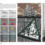 Rebirth of Architecture : Vertical neighbourhood : 2100 | Bhairumal - Sheet4