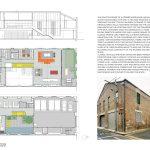 Redfern Warehouse | Ian Moore Architects - Sheet2