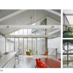 Redfern Warehouse | Ian Moore Architects - Sheet6