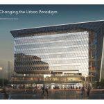 Delpro empreendimentos | Torres Arquitetos + Delpro Empreendimentos - Sheet1