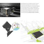 Delpro empreendimentos | Torres Arquitetos + Delpro Empreendimentos - Sheet4
