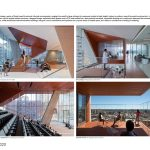 Roy and Diana Vagelos Education Center | Diller Scofidio + Renfro - Sheet3