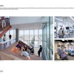 Roy and Diana Vagelos Education Center | Diller Scofidio + Renfro - Sheet4
