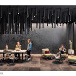 Slack Headquarters | Studio O+A - Sheet1
