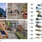 Slack Headquarters | Studio O+A - Sheet2