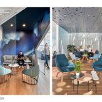Slack Headquarters | Studio O+A - Sheet3
