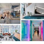 Slack Headquarters | Studio O+A - Sheet5