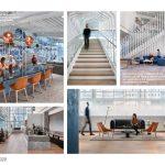 Slack Headquarters | Studio O+A - Sheet6