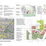 Social Co-housing | Sustainable (A/O Paul Dowsett Architecture Ltd.) - Sheet2