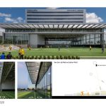 Sports Therapy and Research Center at the Star | Perkins&Will Dallas - Sheet4