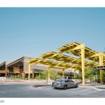 Springdale General By Michael Hsu Office of Architecture - sheet1