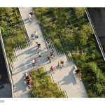 The High Line | Diller Scofidio + Renfro - Sheet1