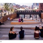 The High Line | Diller Scofidio + Renfro - Sheet4