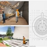 The Oval - Modern Stepwell | Spaces Architects@ka - Sheet5