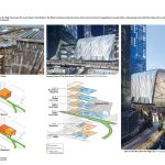 The Shed | Diller Scofidio + Renfro - Sheet2