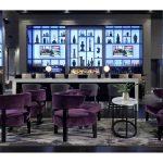 Toronto Marriott Markham | II BY IV DESIGN - Sheet5