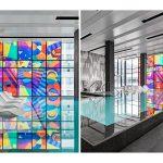 Toronto Marriott Markham | II BY IV DESIGN - Sheet6