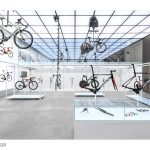 United Cycling LAB & Store | Johannes Torpe Studios - Sheet1