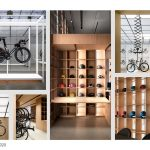 United Cycling LAB & Store | Johannes Torpe Studios - Sheet6