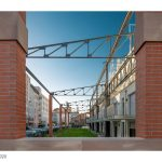 Urban Side | S&AA Schweitzer et Associes Architectes - Sheet5