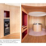 Whitepod | Montalba Architects, Inc. - Sheet5