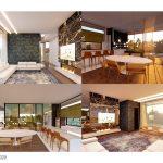 Casa da mata | Flavia Medina Arquitetura - Sheet4