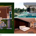 Casa da mata | Flavia Medina Arquitetura - Sheet5