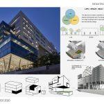 BAGMANE AQUILA By DP ARCHITECTS PTE LTD - Sheet3