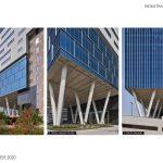 BAGMANE AQUILA By DP ARCHITECTS PTE LTD - Sheet4