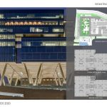 BAGMANE AQUILA By DP ARCHITECTS PTE LTD - Sheet5