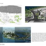 BPTI – Barra Public Traffic Interchange By LBA Architecture & Planning - Sheet2
