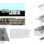 BPTI – Barra Public Traffic Interchange By LBA Architecture & Planning - Sheet3
